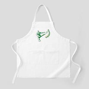 Capoeira Apron