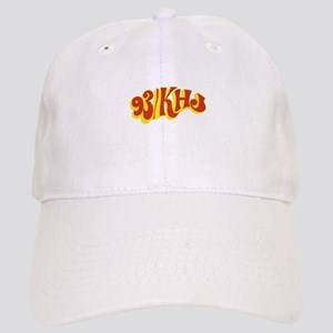KHJ Boss Angeles '70 - Cap