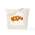 KHJ Boss Angeles '70 -  Tote Bag