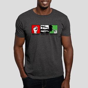 Jersey Shore FPC Dark T-Shirt