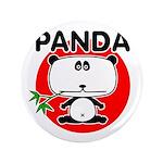 Panda 3.5