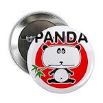 Panda 2.25