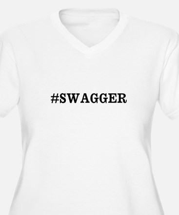 #Swagger T-Shirt
