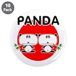 Panda 2 3.5
