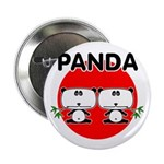 Panda 2 2.25