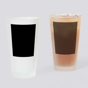 Aneurysm Clips Drinking Glass