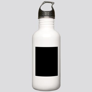 Aneurysm Clips Stainless Water Bottle 1.0L