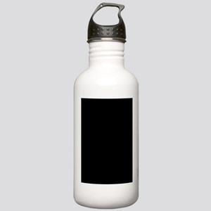 Hippocampus Stainless Water Bottle 1.0L