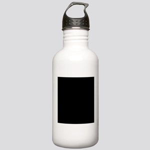 Venous Sinuses of the Brain Stainless Water Bottle