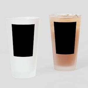 Brainstem Drinking Glass