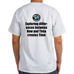 Time Light T-Shirt