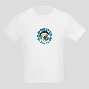 Ozzie ICAAN Kids T-Shirt