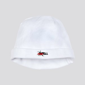 Paintball baby hat