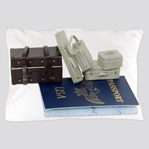 ReadyTravel030609 copy Pillow Case