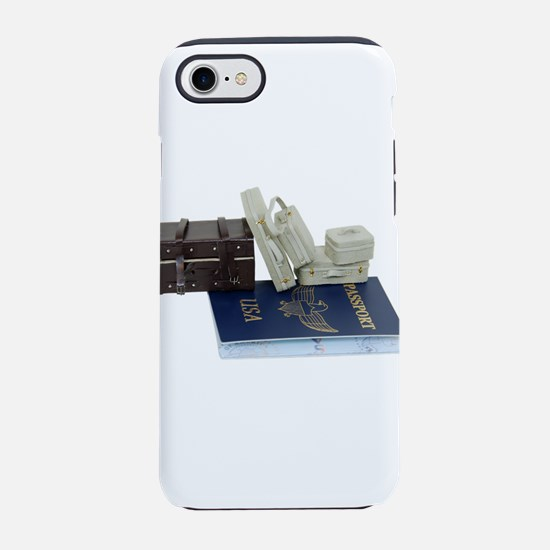ReadyTravel030609 copy.png iPhone 7 Tough Case