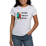 Next to You Women's T-Shirt