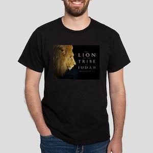 Inspirational Dark T-Shirt