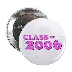 Class of 2006 2.25