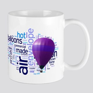 habnwc Mugs