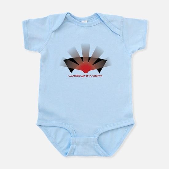 Rev Sun Infant Bodysuit
