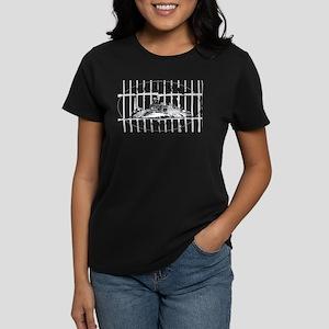 ALCATRAZ BB T-Shirt
