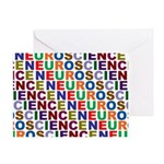 word Greeting Cards