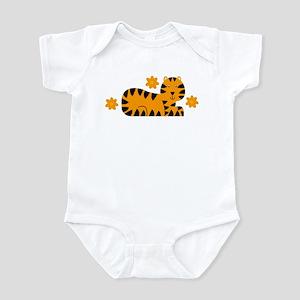 Ballerina Personalized Infant Bodysuit