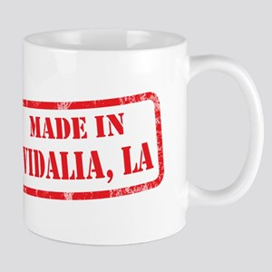 MADE IN VIDALIA Mug