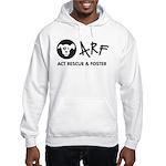 ARF Hooded Sweatshirt