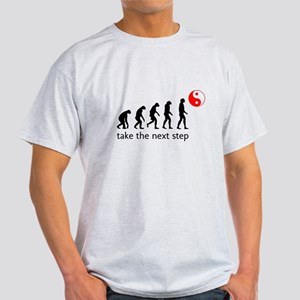 Evolve Light T-Shirt