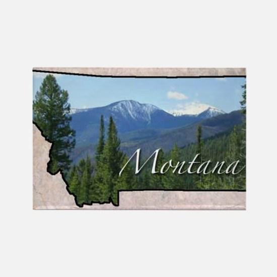 Montana Magnets