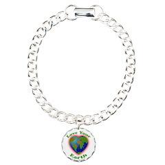 LoveYourEarth Bracelet
