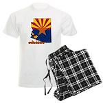 ILY Arizona Men's Light Pajamas