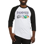 neuropl Baseball Jersey