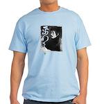 Nagai Light T-Shirt