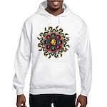 Ryuu-eto1 Hooded Sweatshirt