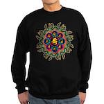 Ryuu-eto1 Sweatshirt (dark)