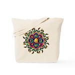 Ryuu-eto1 Tote Bag