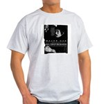 All That Remains movie T-shirt