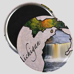 Michigan Magnets