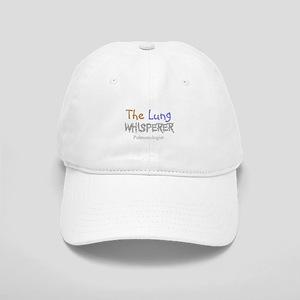 Whisperer Professions Cap