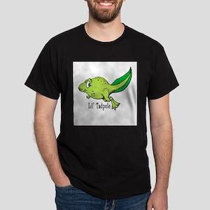 Lil Tadpole Dark T-Shirt