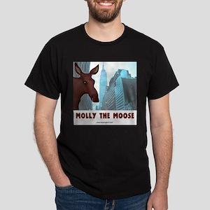MTM_T_front!!! T-Shirt