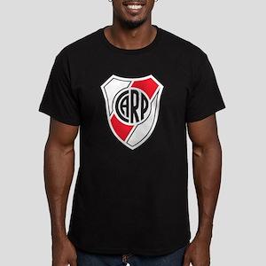 Escudo River Plate T-Shirt