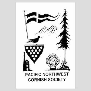 Cornish Society