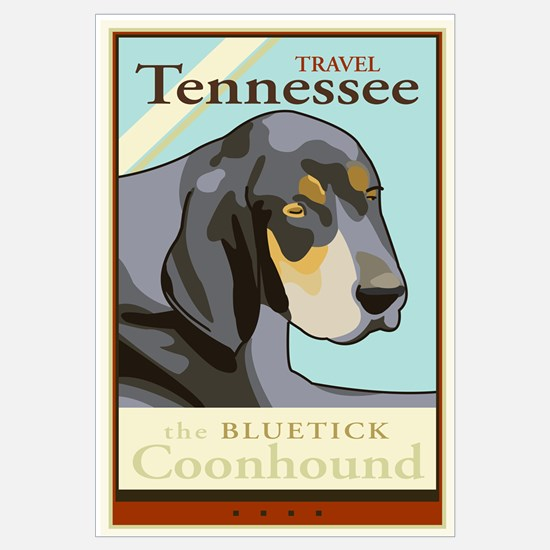 Travel Tennessee