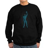 Corbusier Sweatshirt (dark)