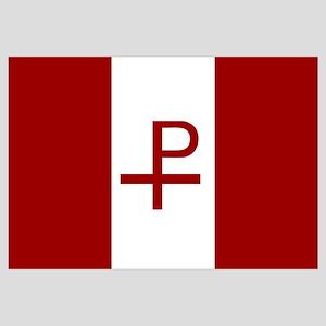 AXP Flag