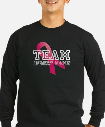 Unique Teamawesome T