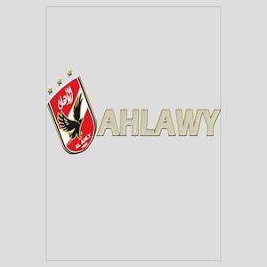 Ahlawy